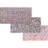 Панели ПВХ (мозаика)