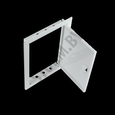 Дверца ревизионная 250х250мм