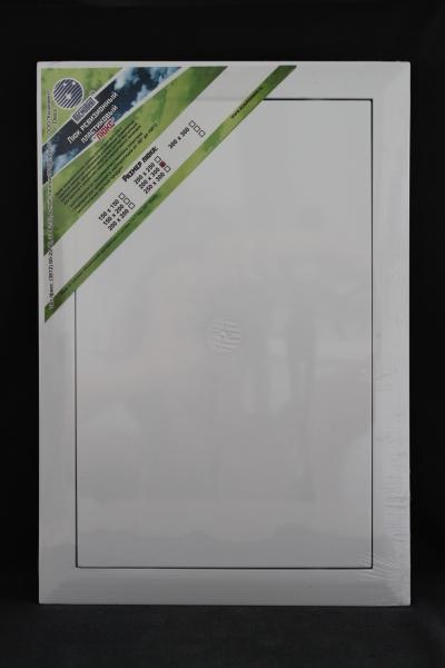 Люк ревизионный пластиковый 200/300