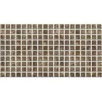 Мозайка № 10М (Песочные узоры) 0,48*0,96 серия
