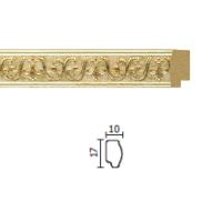 Багет 158-281