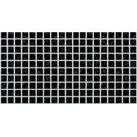 Мозайка № 4М (Летняя ночь) 0,48*0,96 серия