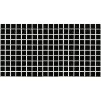 Мозайка № 5М (Звездная ночь) 0,48*0,96 серия