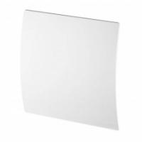 ESCUDO PEB 100 Белый Фронтальная панель к вентиляторам