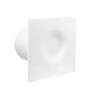 LOOP WL 100 Белый (Двухскоростной шар/подшип 14Вт,55/85м3/ч)