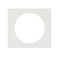 КО125-27 пластина настенная (d-125)