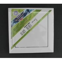 Люк ревизионный пластиковый 150/150