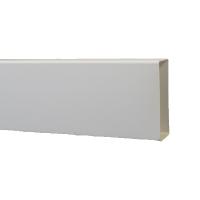 КР 5510 Трубка квадратная (55*110) 1м
