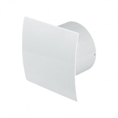 ESCUDO WEB 100 CTR Белый