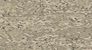 Мрамор Сахара