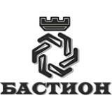 БАСТИОН