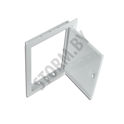 Дверца ревизионная 250х350мм