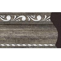Карнизный багет 01-01, цвет 24