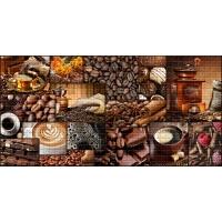 Мозаика стандарт аромат кофе