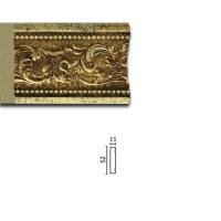Багет 156-552