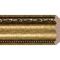 Багет интерьерный 1890-22
