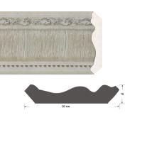 Багет интерьерный 1890-342
