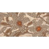 Каменный цветок коричневый