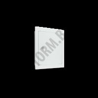Дверца ревизионная 150х150мм