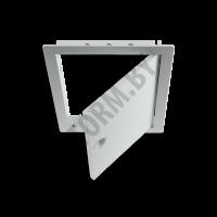 Дверца ревизионная 200х200мм