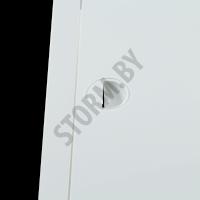 Дверца ревизионная 200х400мм