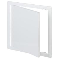 Дверца DT 15 белая (30*30)