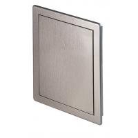 Дверца DT 10 серебро,золото (15*15)