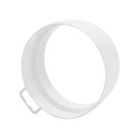 КО125-29 редуктор круглых каналов (d-100/125)