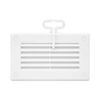 КР 75-30 вент.решетка (75*150)