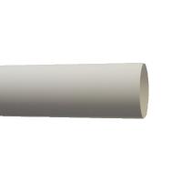 КО100-15 Трубка круглая (d-100), 1,5м