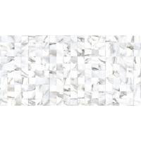 Белый мрамор микс