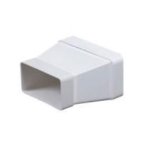 КР 75-29 редуктор плоских каналов (75*150/55*110)