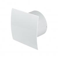 ESCUDO WEB 125 Белый